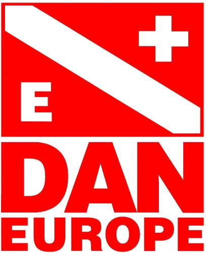 logo-dan-europe-1588003688.jpg