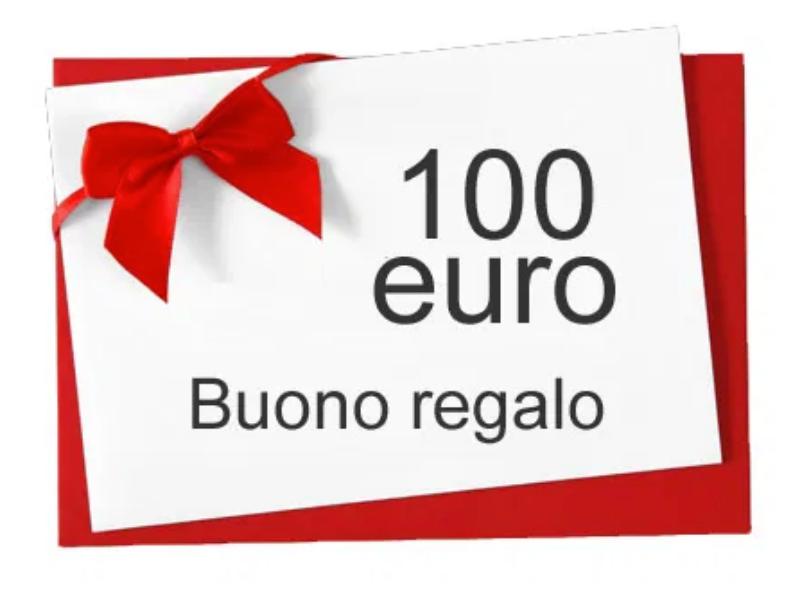 buono-regalo-100