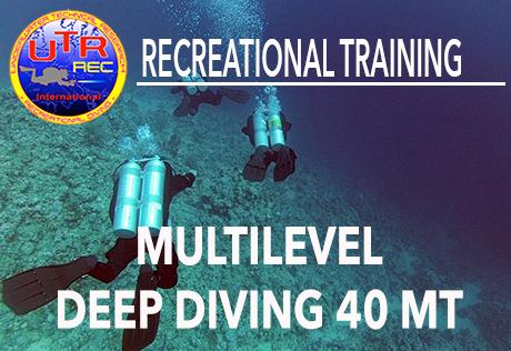 multilevel-deep-diving-40-mt