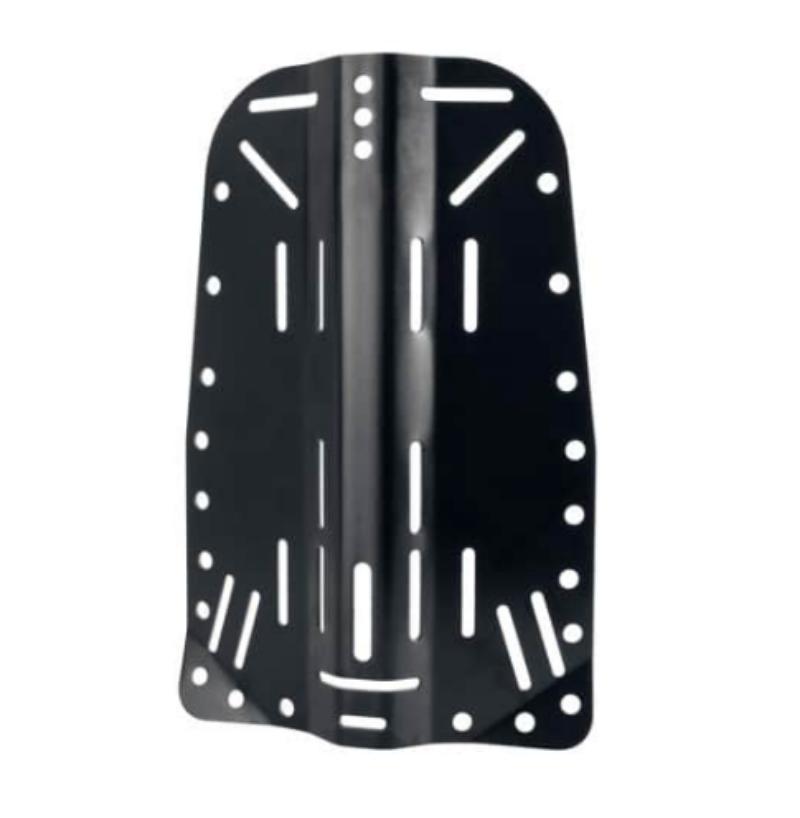 schienalino-alluminio-nero-x-modular
