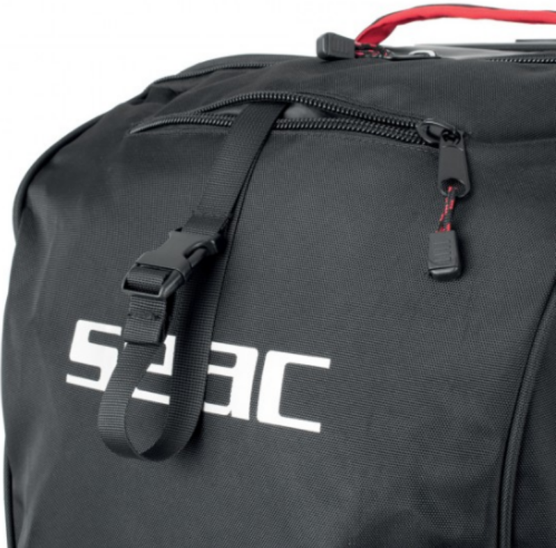 seac-equipage-1000-140-lt