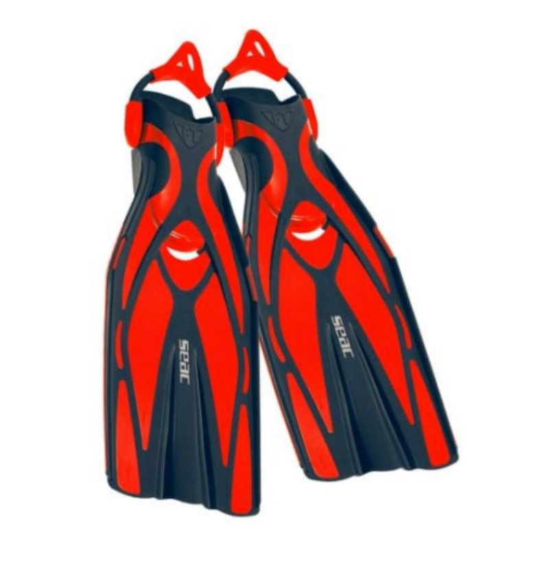 seac-f1-s-sling-strap-rosso
