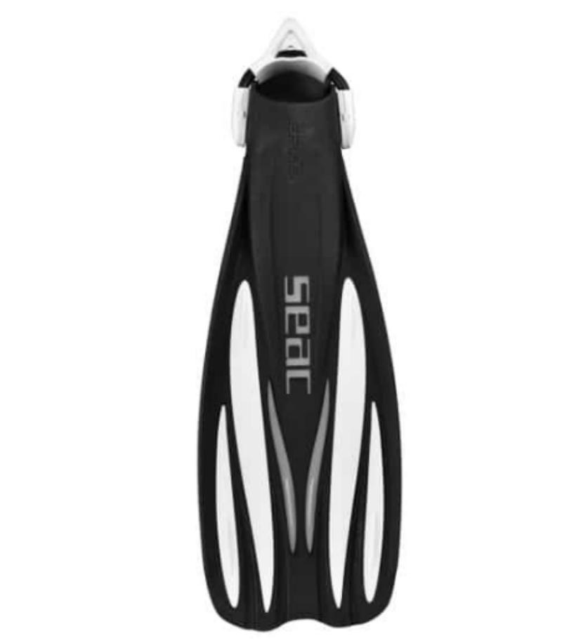 seac-gp100-sling-strap-bianco