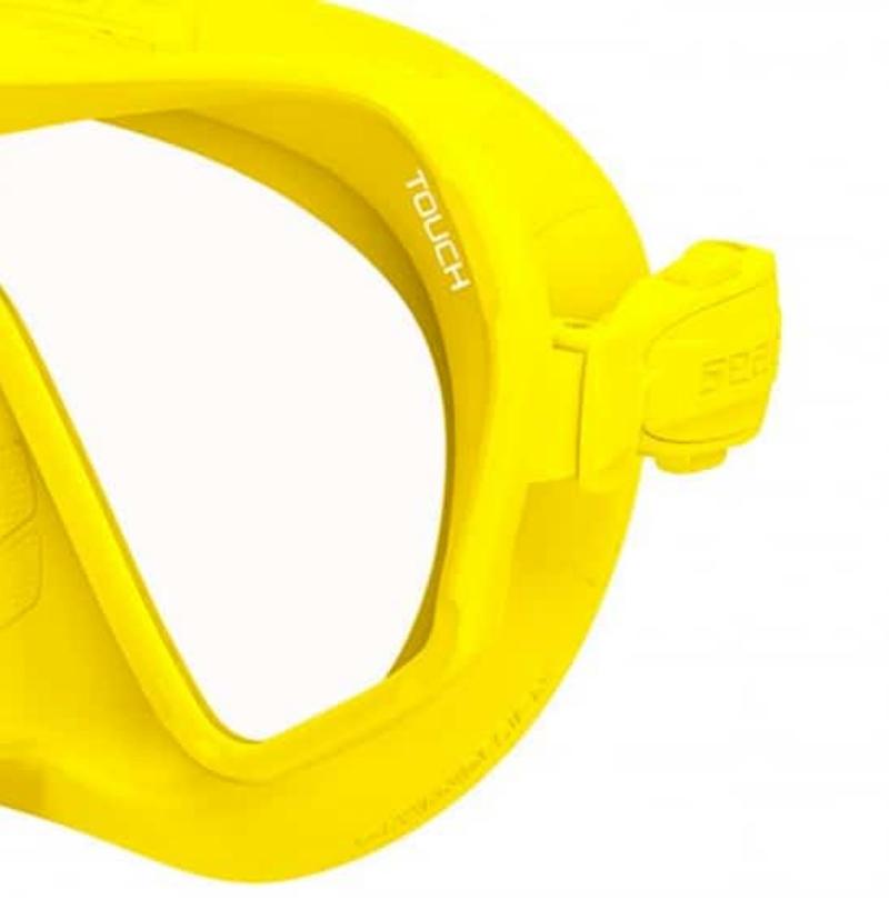 maschera-touch-giallo