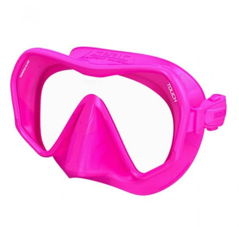 maschera-touch-rosa