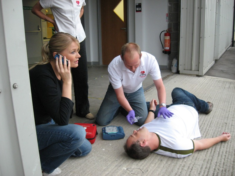 efr-primary-secondary-care