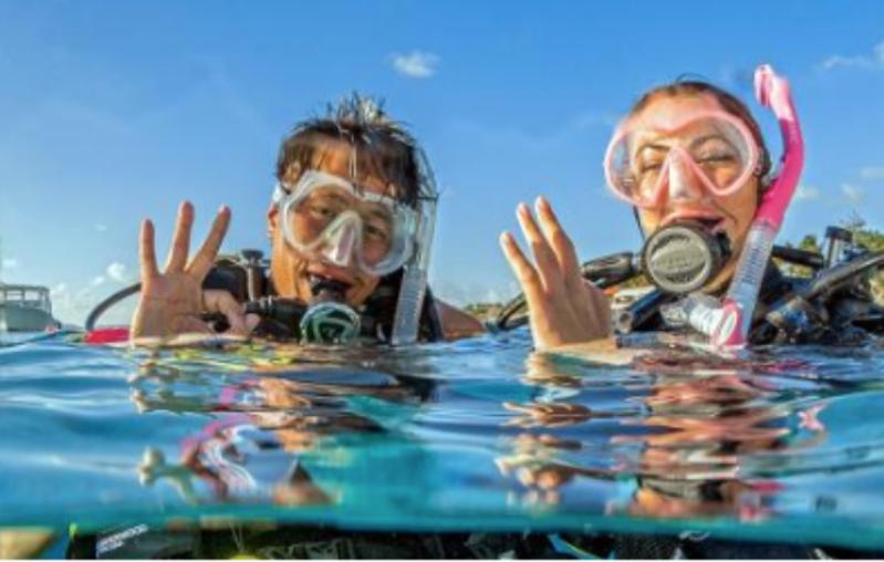 completamento-corso-open-water-diver-da-e-learning