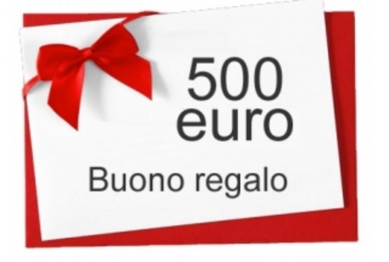 buono-regalo-500